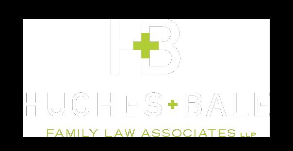 Family Law Associates